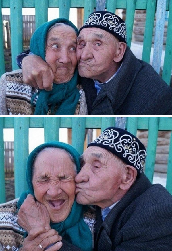 elderly-couples-in-love-3-57f4be7428202__605