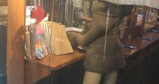 宮崎の立ち飲み屋さんの考えた集客方法が秀逸!「こんなん2秒で入店するわ」