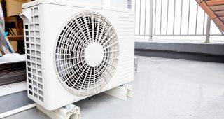 「エアコン室外機の水冷システム」エアコンを効かせるライフハック