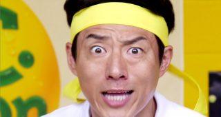 松岡修造の息子の悩みが笑えると話題に 「ポジティブすぎて・・・」