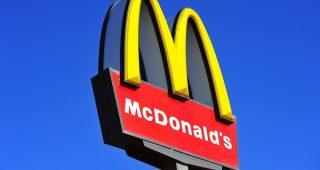 妻(関東出身)、夫(関西出身)の間に産まれた子供がマクドナルドを何て呼ぶのかの検証結果