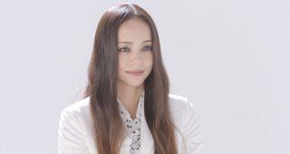 安室奈美恵さんが自身のSNSでマスコミ向けにメッセージを発信「困っている」