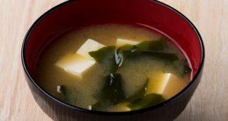 料理研究家の土井善晴先生が投稿した『味噌』のチカラについての投稿がスゴイ!