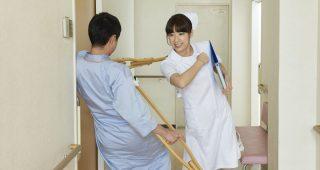 患者に唾を吐きかけられて、ビンタした看護師が懲戒処分 「え? なんで?」
