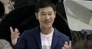 ZOZO前澤社長 アンチを完全論破← これはぐうの音も出ない正論