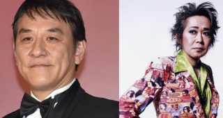電気グルーヴのCDが回収される件について、忌野清志郎さんの過去の言葉が話題に