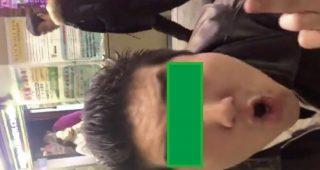 新宿で女性に絡んで痴漢行為を働いた男 逮捕される。 罪も人も憎んでしまうレベル
