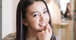木村拓哉の娘のkokiのインスタ投稿を批判しまくる女子たちをスカッと論破する投稿が話題に