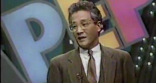一連の吉本芸人の闇営業のニュースについて、30年前の上岡龍太郎のコメントに勝るものは無い