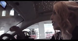 あおり運転のニュース見てるとホストのローランドの動画思い出した。心の余裕って大事