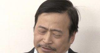 橋本五輪相 会場に「旭日旗」持ち込み問題ない という結論にラサール石井氏が反応←物議