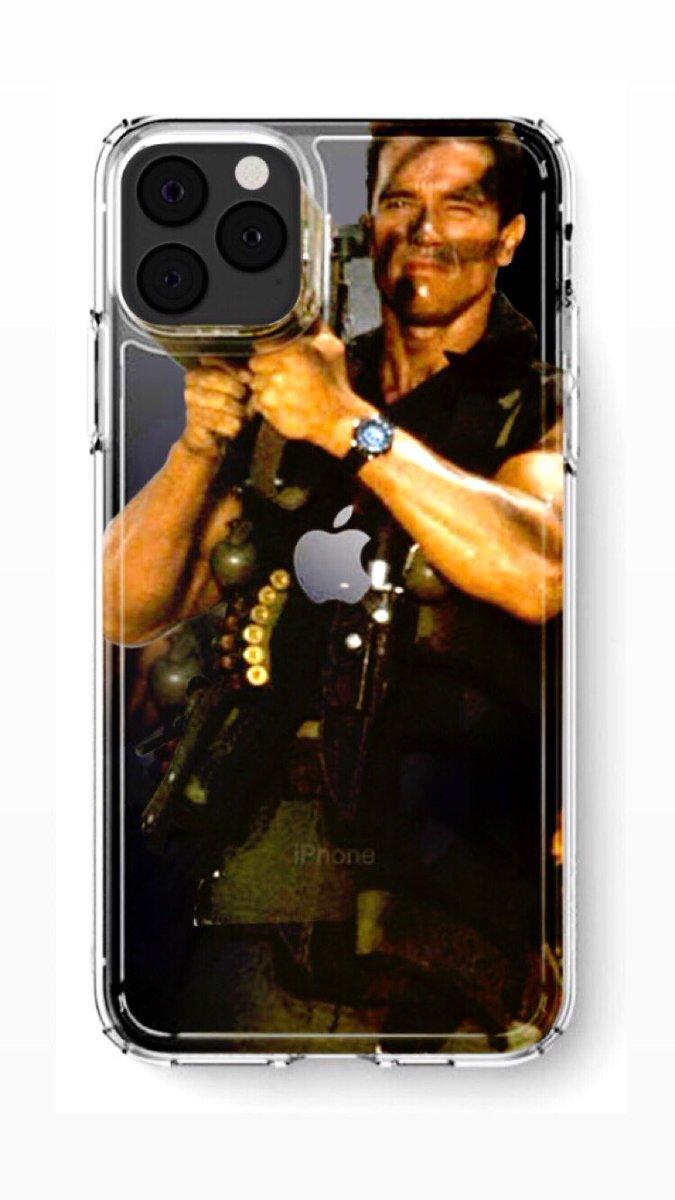 Royalty Free アイフォン11 カメラ 気持ち悪い , SONKORUME